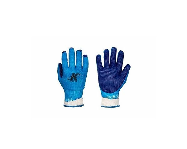 blue grip