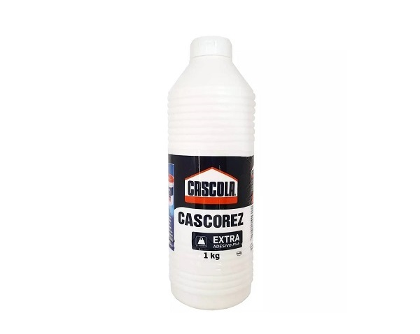 Cascorez Extra 500g